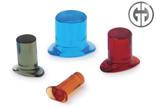 PRE-ORDER Simple Solid Color Labret