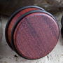No flare bloodwood plug