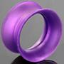 Royal purple pearl