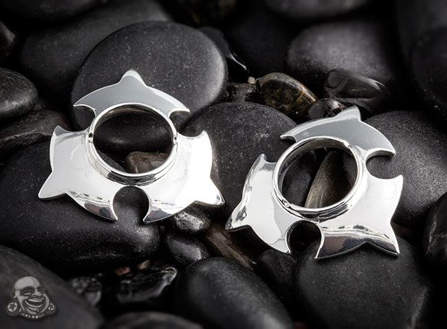 Armor Nipple Shield