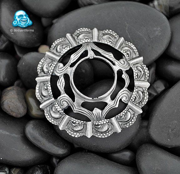 Bali Nipple Shield