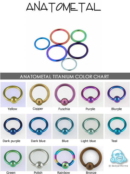 Pre Order Seamless Ring