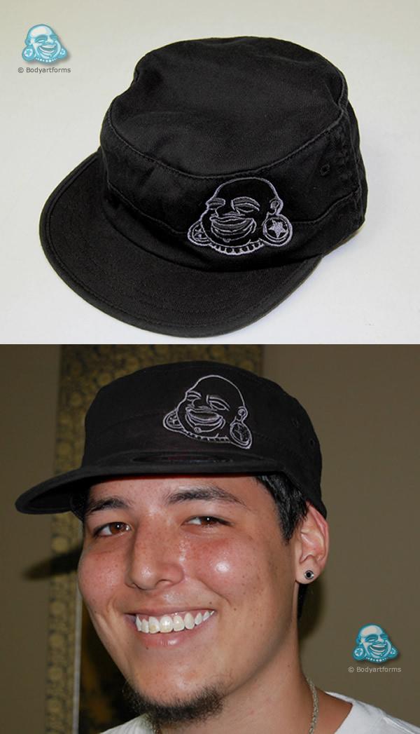 Flexfit BAF Legionnaire Hat
