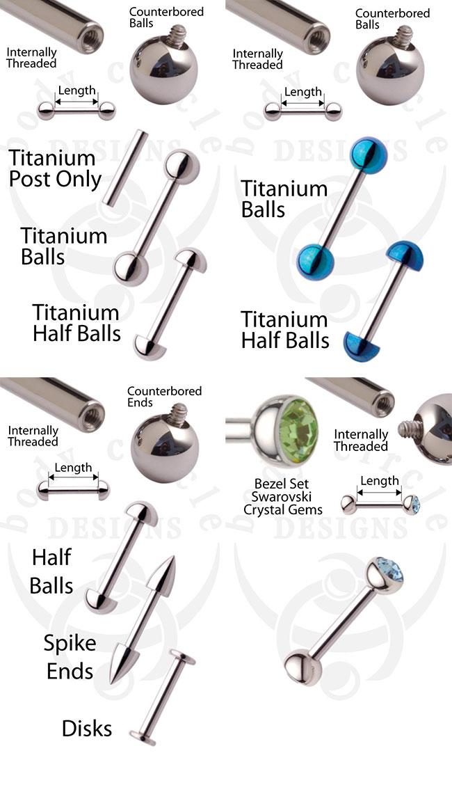 PRE-ORDER Steel Straight Barbell