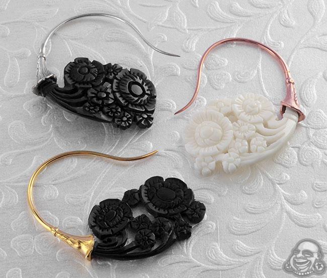 Antoinette Design