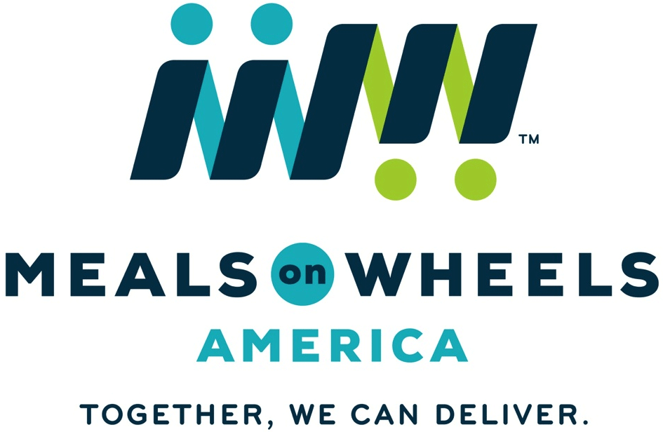 Meals On Wheels Donation