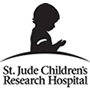 St. Jude Children's Research Hospital Donation
