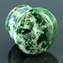 Green Tree Agate