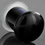 Black Onyx Obsidian