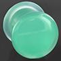 Mint Opalite